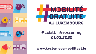 mobilite-gratuite-bus-screens-de-1600x900-01.png